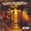 Pitchshifter - Psi lyrics