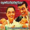 Pitchshifter You Are Free (to Do As We Tell You) lyrics