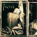 Pixies - Come on pilgrim lyrics