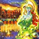 Pretty Maids - Loudnproud lyrics