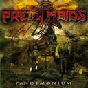 Pretty Maids lyrics