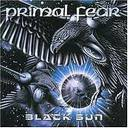 Primal Fear - Black Sun lyrics