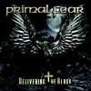 Primal Fear - Delivering the black lyrics