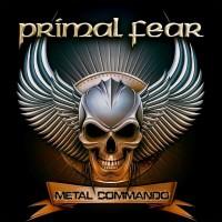 Primal Fear lyrics