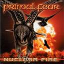 Primal Fear - Nuclear Fire lyrics