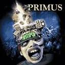 Primus - Antipop album lyrics