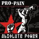 Pro-Pain - Gone Rogue (i Apologize) lyrics