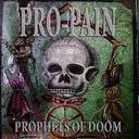 Pro-Pain - Operation Blood For Oil lyrics