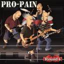 Pro-Pain - Desensitize lyrics