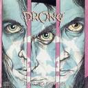 Prong lyrics