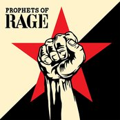 Prophets Of Rage lyrics