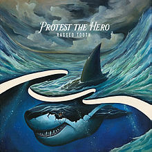 Protest The Hero lyrics