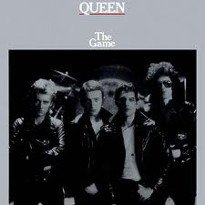 Queen - Save Me lyrics