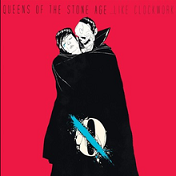 Queens Of The Stone Age lyrics