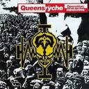 Queensryche - Operation: Mindcrime album lyrics