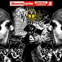 Queensryche - Operation: Mindcrime II album lyrics
