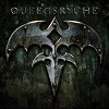 Queensryche - Queensryche album lyrics