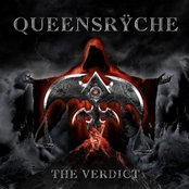 Queensryche - The veredict lyrics