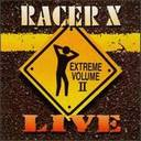 Racer X lyrics