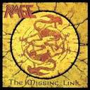 Rage - Raw Caress lyrics