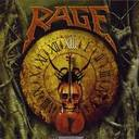 Rage - Overture lyrics