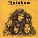 Rainbow - Long Live Rocknroll album lyrics