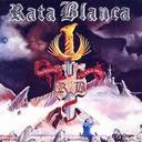 Rata Blanca - Quiza Empieces Otra Vez lyrics