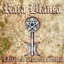 Rata Blanca - Intro lyrics