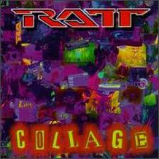 Ratt - Dr Rock lyrics