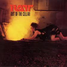 Ratt - Back For More lyrics