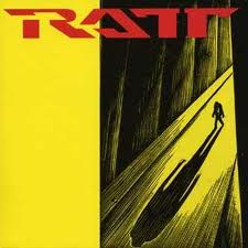Ratt - Tug Of War lyrics