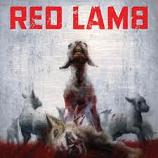 Red Lamb lyrics