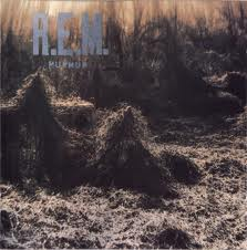 R.E.M. - Murmur album lyrics