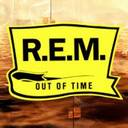 R.E.M. - Out of time album lyrics