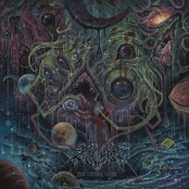 Revocation - The outer ones lyrics