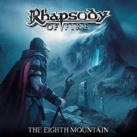 Rhapsody of Fire - Clash of times lyrics