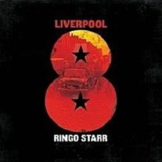Ringo Starr - Liverpool 8 lyrics