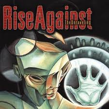 Rise Against - Alive And Well lyrics