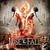 Rise To Fall - Reject the mould lyrics