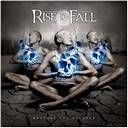 Rise To Fall - Forbidden Lullaby lyrics