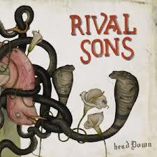 Rival Sons lyrics