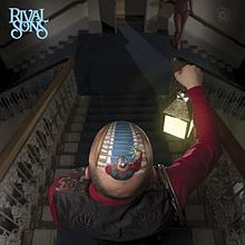 Rival Sons - Pressure & time lyrics