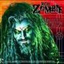 Rob Zombie - What lurks on channel X? lyrics