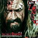 Rob Zombie - Hellbilly Deluxe 2 lyrics