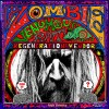 Rob Zombie - Venomous rat regeneration vendor lyrics
