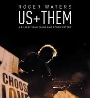 Roger Waters lyrics