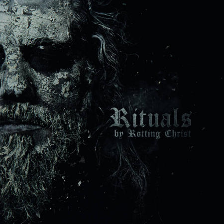 Rotting Christ - Rituals lyrics