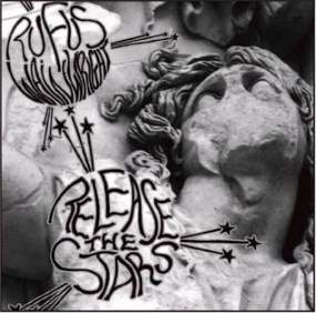 Rufus Wainwright - Release the stars lyrics