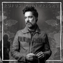 Rufus Wainwright - Unfollow the rules lyrics