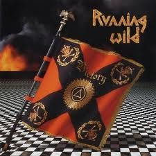 Running Wild - Victory lyrics